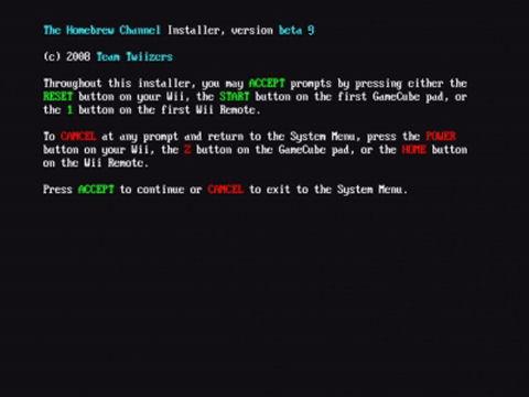 Wii - PS2 Xbox 360 Nintendo Hacking Modding