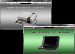NintendoCollector15b